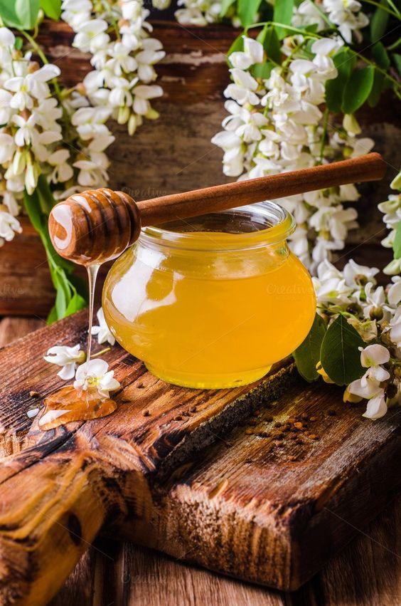 🍯 Купити Травневий мед 100% натуральний - від 60 грн | Kupit-Med