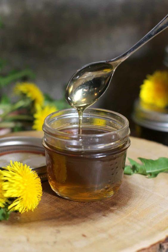 🍯 Купить Мёд Разнотравье 100% натуральный - от 60 грн   Kupit-Med